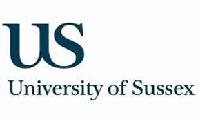 Sussex-Uni-logo.jpg
